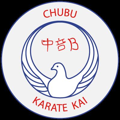 Chubu Karate